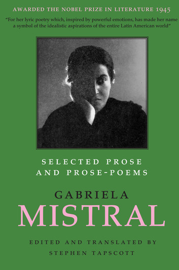 selected-prose-and-prose-poems.jpg